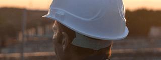 労働災害の防止